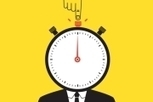 Intérim cadres : un marché en fort développement à ne pas négliger | L'oeil de Lynx RH | Scoop.it