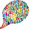 Communication | Community management | Content | Social media