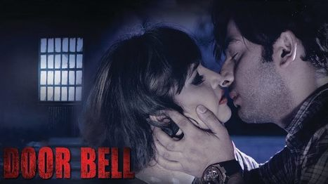 download Maan Gaye Mughall-E-Azam 1 in hindi dubbed 3gpgolkes