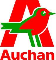 Auchan va déployer le m-paiement - LSA | Design bancaire | Scoop.it