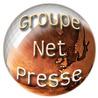 Partenaires Presse