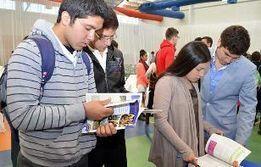 Se triplican becas para maestrías y doctorado en el extranjero | Doctorado Ciencias Salud | Scoop.it