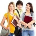 Real Detroit Weekly | School and University | SchoolandUniversity.com | Scoop.it