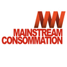 Mainstream et Consommation