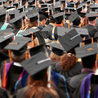The Importance of Liberal Arts Education