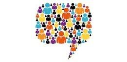 NetPublic » Communication des associations sur Internet : 43 fiches pratiques | Communication digitale et stratégie de contenu éditorial | Scoop.it