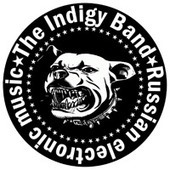The Indigy - Finding a first feelings   The Indigy   The Indigy Band   Scoop.it