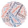 veille événements sur les territoires (CIST)