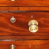 Antique Furniture Hampshire
