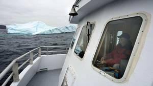 Marine industries beware: Ice islands dead ahead | Sustain Our Earth | Scoop.it