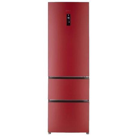 multi FE600CR HAIER HAIER multi HAIER Réfrigérateur FE600CR Réfrigérateur FE600CR Réfrigérateur b6gfy7vY