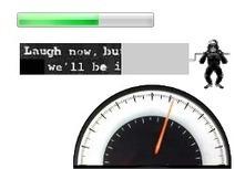 Cross Browser HTML5 Progress Bars In Depth | onDev | Scoop.it