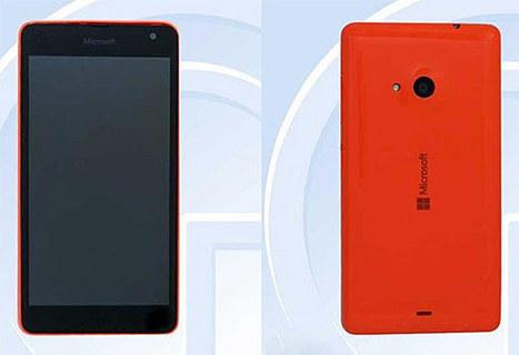 Lumia RM 1090 Price In india, Pakistan, UAE, US