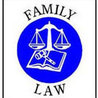 Banking Recovery Case Lawyers