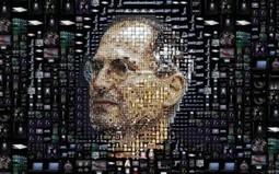 Staying Foolish: Steve Jobs Commencement Speech | Digital-News on Scoop.it today | Scoop.it