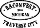 Baconfest Michigan @ Traverse City 10.19.13 6-9PM | Traverse City Businesses | Scoop.it