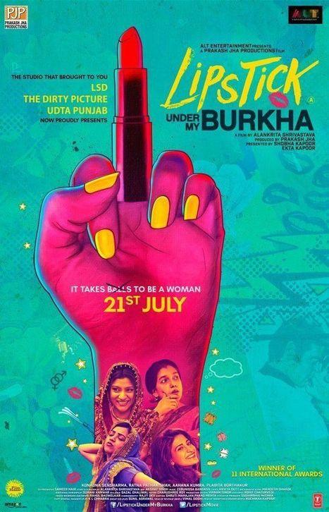 Aasra 2 movie in hindi 720p download capricah sameer hd 1080p full movie download fandeluxe Images