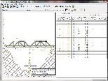 Bridge Designer and Contest 2015 | Ressources pour la Technologie au College | Scoop.it