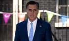 Oh, Mitt: those Romney gaffes in full | DansWorld | Scoop.it
