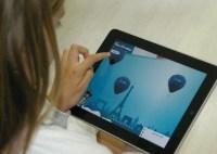 Uitgeverij Van In lanceert eerste iPad-app voor Frans in de lagere school   Boekenvak   Kinderen en interactieve media   Scoop.it