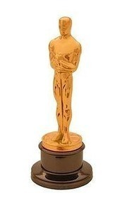 Presentation Skills Training: The Oscar Challenge | Charismatic Presentation Skills | Scoop.it