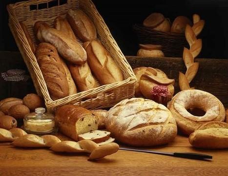 Gluten: Une pilule pourrait bientôt améliorer la vie des patients cœliaques! - L'Humanosphère | Alimentation et Santé, Trust on Science ! | Scoop.it