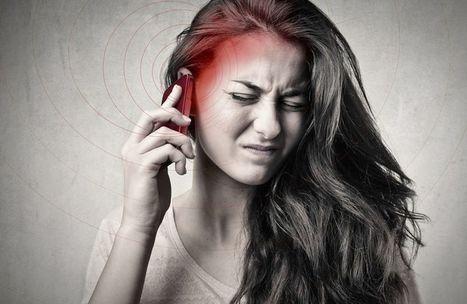 DAS : les constructeurs nous mentent sur les ondes de nos smartphones ! | Freewares | Scoop.it