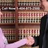 Atlanta Personal Injury Lawyer - Call 404-975-2500