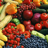 Nutrition Best Practices