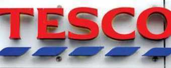 Tesco wants to source non-RMG products from Bangladesh | Global Supply Chain Management | Scoop.it