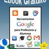 Tecnología de la educación, TIC y escuela
