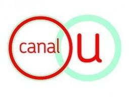 Blog TICE » Blog Archive » Eduscol est maintenant sur Canal U | Langues, TICE & pédagogie | Scoop.it