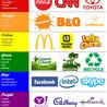 CMYK – A wide range of amazing colour!