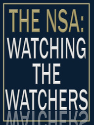 A blue ribbon panel recommends fixing NSA: What's cosmetic and what might work | The Transparent Society | Scoop.it