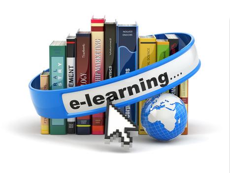 Fundamentos del proceso educativo a distancia: enseñanza, aprendizaje y evaluación | Café puntocom Leche | Scoop.it