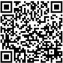 TIC-TAC: Aplicaciones educativas de los códigos QR   Códigos QR y realidad aumentada en educación   Scoop.it