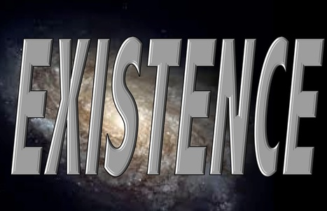 Review of Existence by David Brin   Existence   Scoop.it