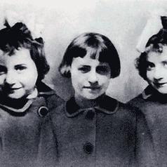 La déportation des enfants juifs du 3e arrondissement de paris   Archives  de la Shoah   Scoop.it