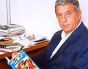 Dedicata a Bonelli e ai suoi eroi l'ultima edizione di Romics | DailyComics | Scoop.it