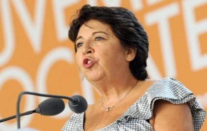 Alerte enlèvement : où est passée Corinne Le Page ? | Actualité politique, sociale & culturelle | Scoop.it