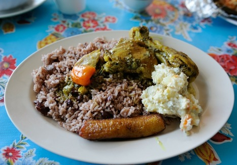 What Not To Do in Belize : Travel Tips | Belize Things To Do | Filmbelize | Scoop.it