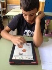 Del libro de texto al trabajo por tareas | Orientación Educativa - Enlaces para mi P.L.E. | Scoop.it