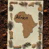 African futures insight