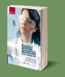 Realidad Aumentada. Un Enfoque Práctico con ARToolkit y Blender | Realidad Aumentada en educación | Scoop.it