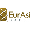 EurAsia Safety The first Company in Malaysia to protect your Child