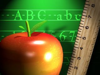 """""""Learning Lunch Lab"""" improving grades at Annie Camp - KAIT   EducateMe   Scoop.it"""