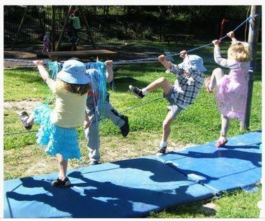 Le poids de la jupe pour les petites filles - Olympe et le plafond de verre   Egalité hommes-femmes   Scoop.it