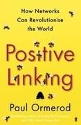 Positive Linking   FuturICT Books   Scoop.it
