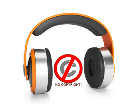 Consigue música para tus vídeos de forma libre y gratuita | Biblioteca  para profesores | Scoop.it