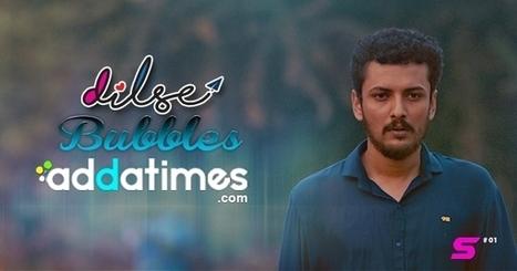 bengali web series | Scoop it